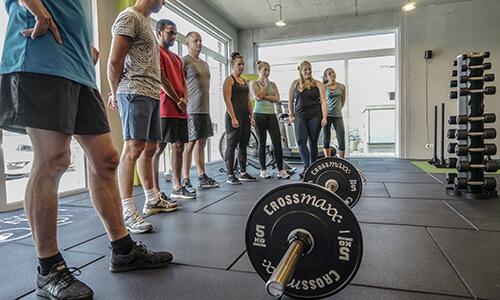 innovate-personal-training-bewegen