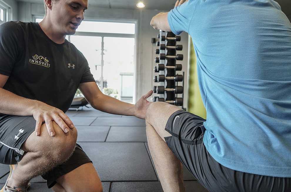 innovate-personal-training-goes-persoonlijk