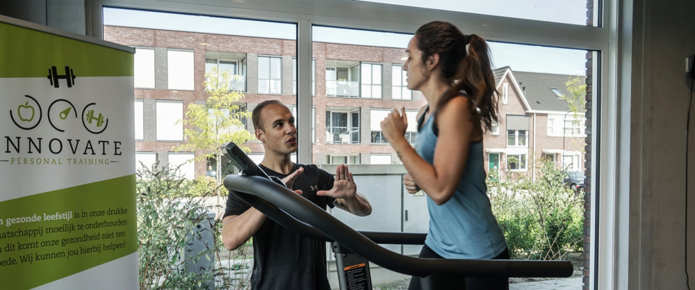 innovate-personal-training-over-ons