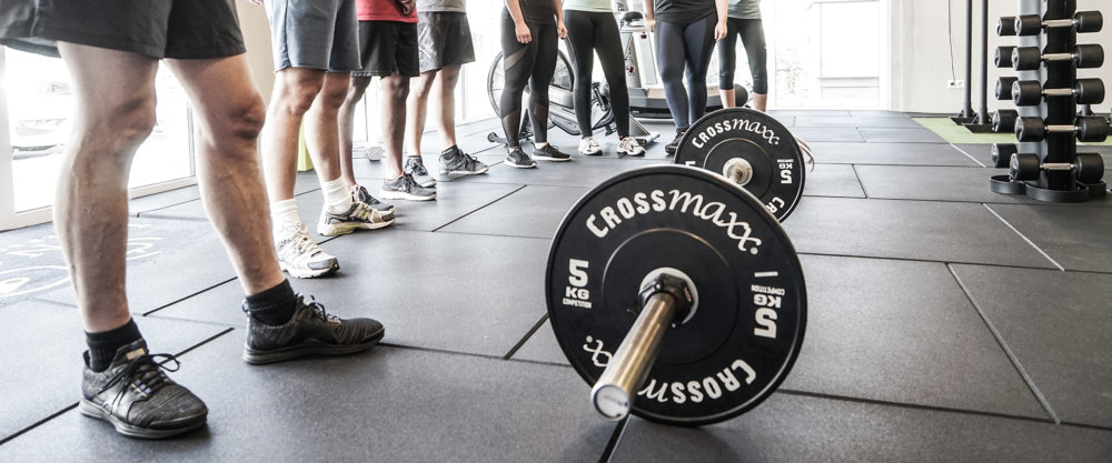 innovate-personal-training-small-group