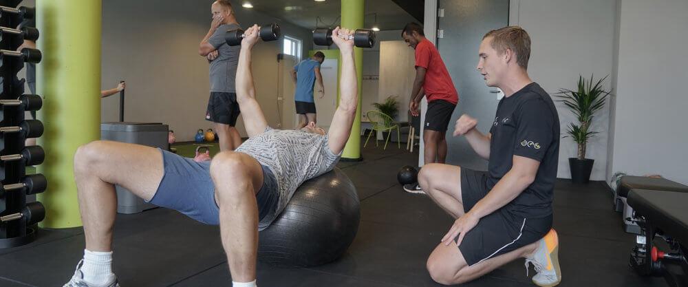 innovate-personal-training-trainen-bewegen-header