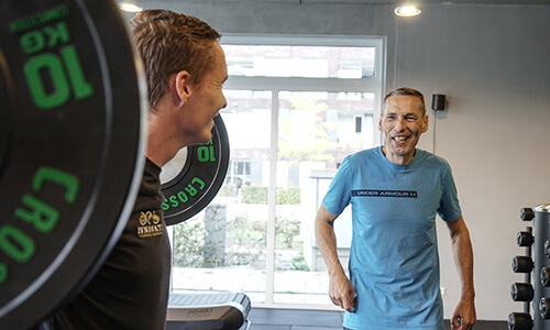 innovate-personal-training-trainen