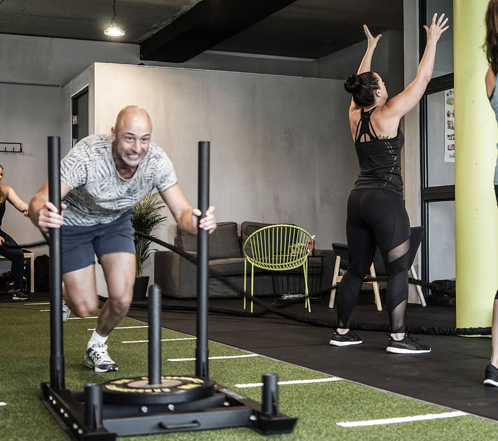 personal-training-instapweken-innovate
