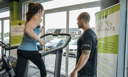 innovate-personal-trainer-2
