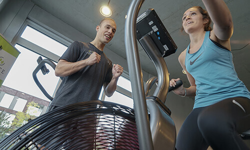 innovate-personal-training-trainer-zeeland